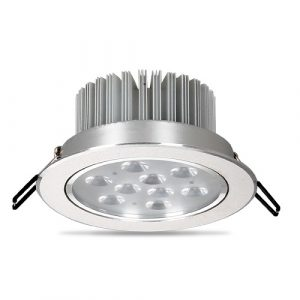 LED Spot DownLight Singapore - Aspire Lights