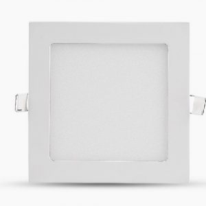 LED Flat panel Light Singapore - Aspire Lights