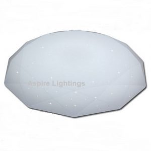 Singapore Gem LED Lights - Aspire Lights
