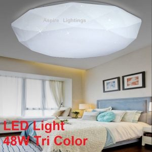 Gem LED Light Singapore - Aspire Lights