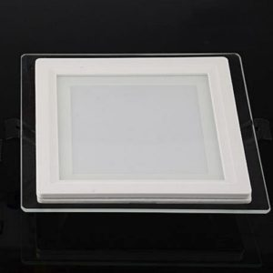 LED Square Panel Light Singapore - Aspire Lights