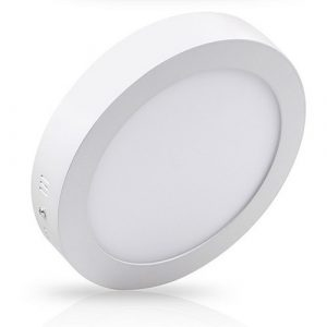 LED Surface Panel Light Singapore - Aspire Lights
