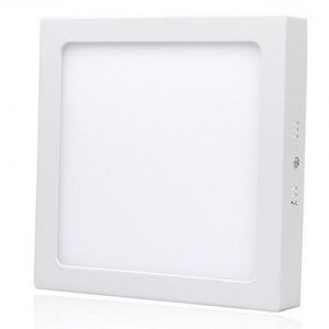 Square Panel LED Light Singapore - Aspire Lights