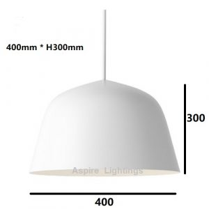 Chick White Dining LED Light Singapore - Aspire Lights