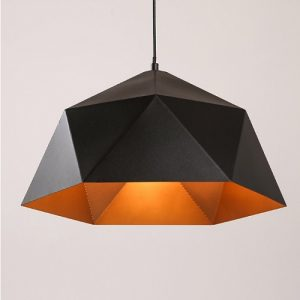LED Paragon Pendant Light Singapore - Aspire Lights
