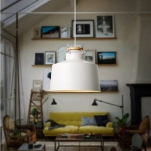 Ambit Pendant LED Light Singapore - Aspire Lights