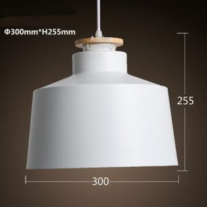 LED Ambit Pendant Light Singapore - Aspire Lights