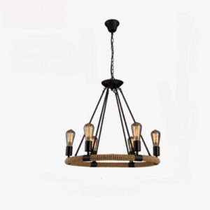 LED Nautical Pendant Light Singapore - Aspire Lights