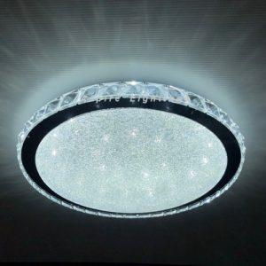 Kris Ceiling LED Light Singapore - Aspire Lights