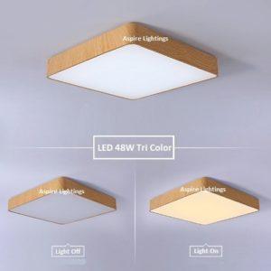 Jupiter Pendant LED Light Singapore - Aspire Lights
