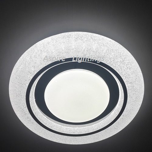 LED Kristal Ceiling Light Singapore - Aspire Lights