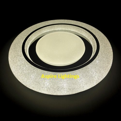 Kristal Warm LED Light Singapore - Aspire Lights