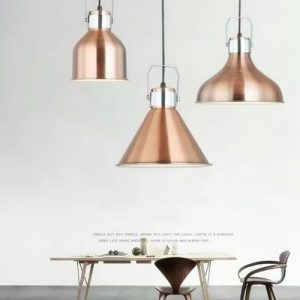 Loft | Aspire Lights