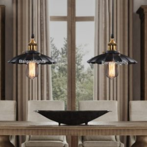 Belle Dining Pendant LED Light Singapore - Aspire Lights