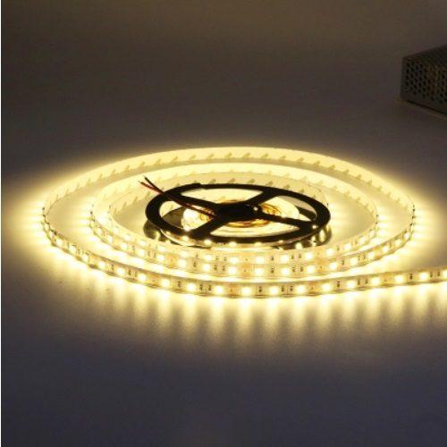 Strip LED Light Singapore - Aspire Lights