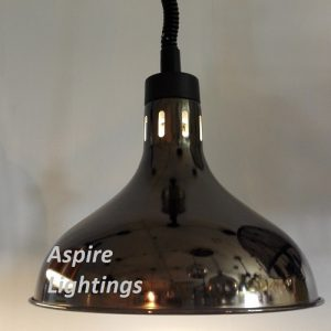 Retractable LED Kitchen Light Singapore - Aspire Lights