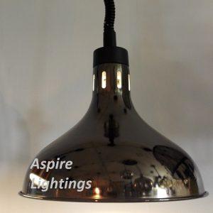 Retractable LED Kitchen Light Singapore - Aspire Lights