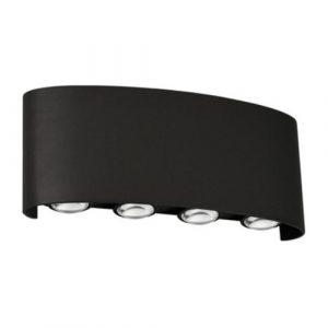 4 way wall light | Aspire Lights