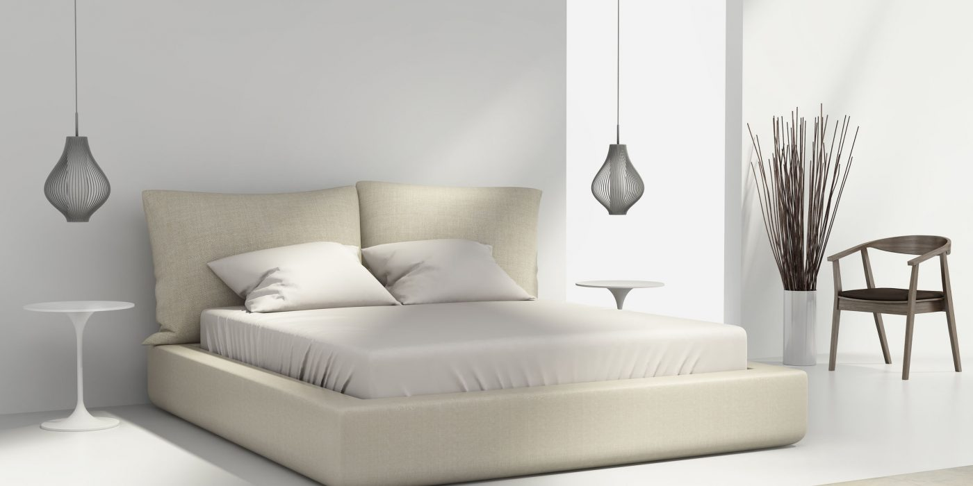 bedroom lighting fixture singapore | Aspire Lights