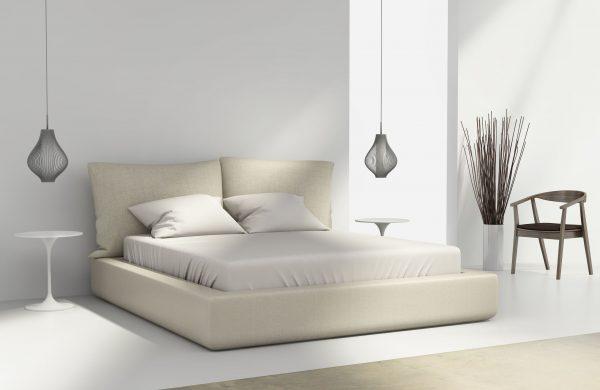 bedroom lighting fixture singapore | Aspire Lights