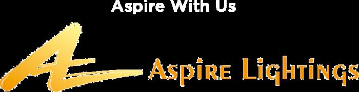 logo-slogantop